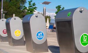plano gerenciamento de residuos - RBM